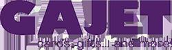 Gajet Malta Logo