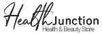 Health Junction Malta