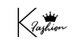 K Fashion Kids