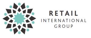 Retail International Group