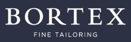 Bortex Logo