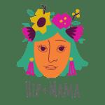 Hip+Mama Malta Logo