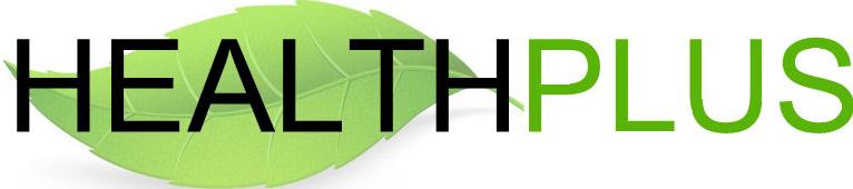HealthPlus-Health-Food-Beverages-MVM-Malta