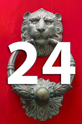 24_MVM_Christmas2020_AdventCalendar