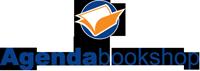 AgendaBookshop-Books-MVM-Malta