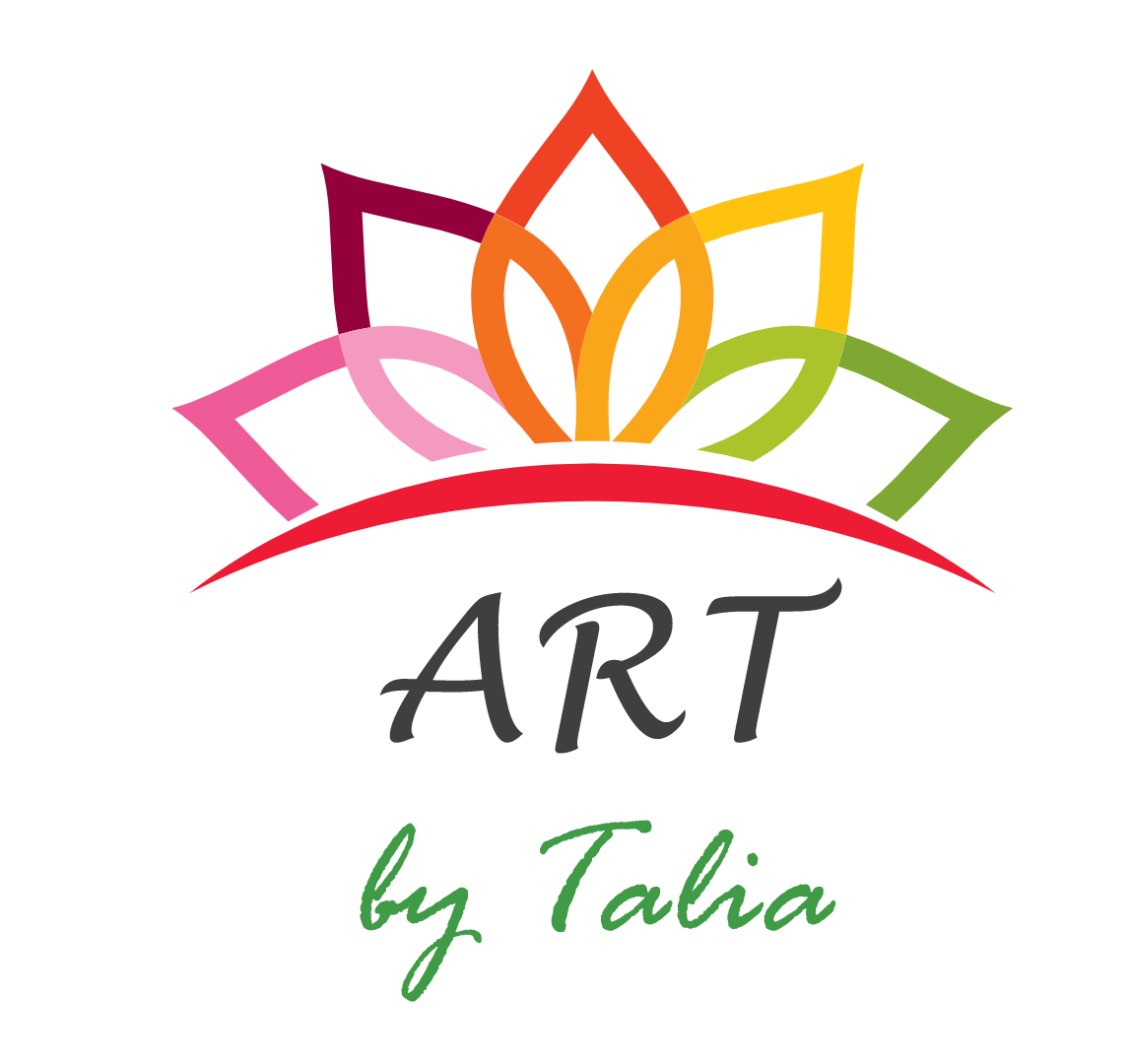 ArtByTalia-Art-MVM-Malta
