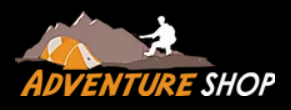 AventureShop-Adventure-Fashion-Footwear-MVM-Malta