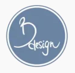 BDesign-Art-MVM-Malta