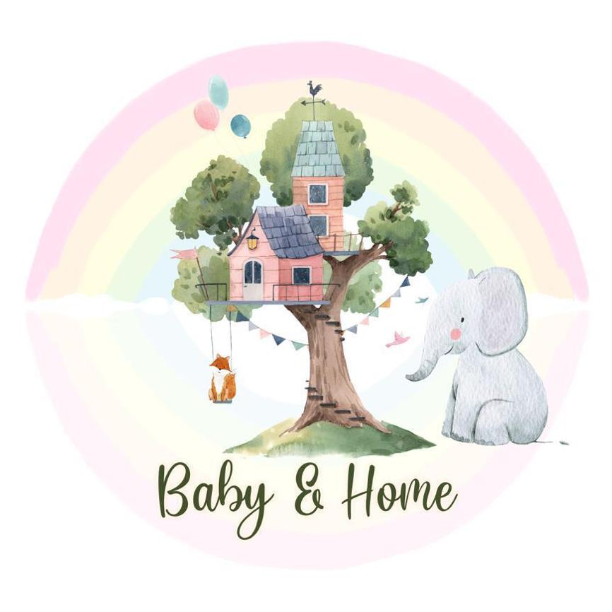 BabyAndHome-HouseholdGoods-Baby-Health-MVM-Malta