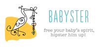 Babyster-Baby-MVM-Malta