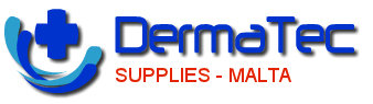 DermaTecSupplies-Health-Medical-SportsNutrition-MVM-Malta