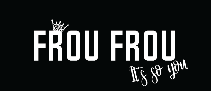 FrouFrou-Jewellery-MVM-Malta