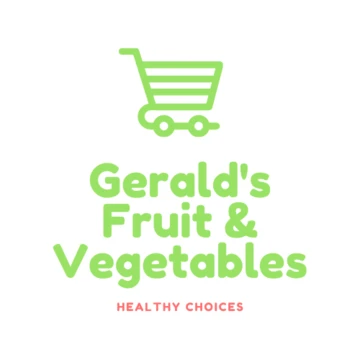 GeraldFruitVegetables-GreenGrocer-MVM-Malta