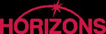 Horizons-Books-MVM-Malta