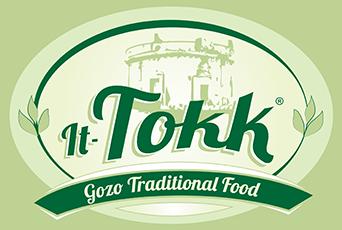 ItTokk-Food-Beverages-MVM-Malta