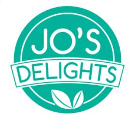 JosDelights-Food-Baking-MVM-Malta