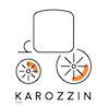 Karozzin-HouseholdGoods-MVM-Malta