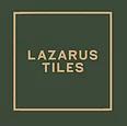 LazarusTiles-Art-MVM-Malta