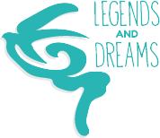 LegendsAndDreams-Novelty-MVM-Malta