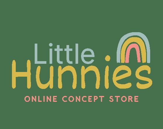 LittleHunnies-Baby-MVM-Malta
