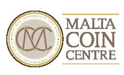 MaltaCoinCentre-Novelty-MVM-Malta