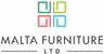 MaltaFurnitureLtd-Furniture-HouseholdGoods-MVM-Malta