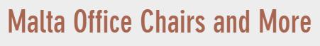 MaltaOfficeChairsAndMore-OfficeSupplies-Furniture-MVM-Malta
