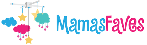 MamasFaves-Baby-MVM-Malta