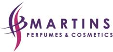 MartinsPerfumesAndCosmetics-Fragrances-Beauty-Health-MVM-Malta