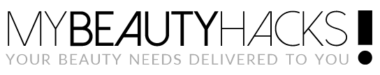 MyBeautyHacks-Beauty-Health-Fragrnaces-MVM-Malta