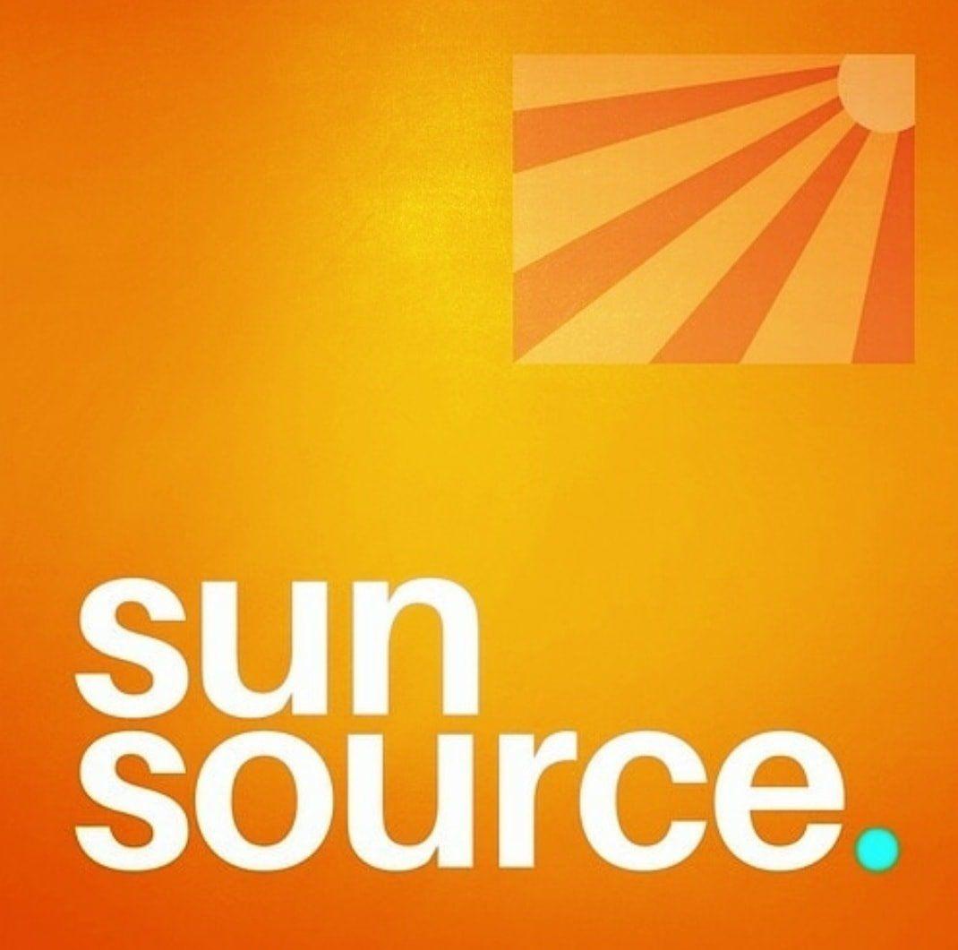 Sunsource-HouseholdGoods-MVM-Malta