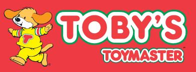 TobysToyMaster-Toys-MVM-Malta