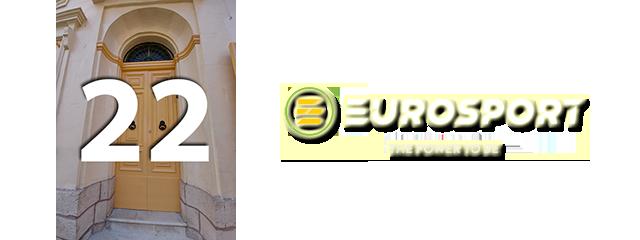 22_Xmas2020_Eurosport_Cover