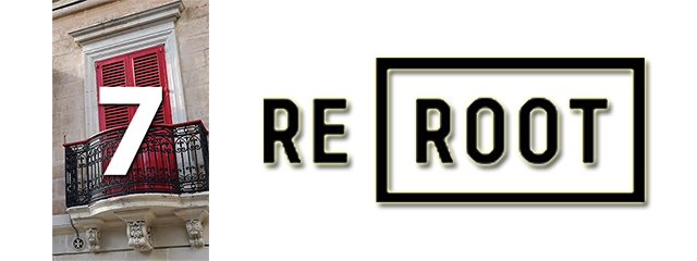 7_Xmas2020_ReRoot_Cover