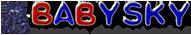 Babysky-Baby-MVM-Malta