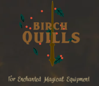 BirchQuills-Novelty-Toys-MVM-Malta