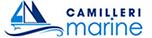 CamilleriMarine-DIY-Marine-MVM-Malta