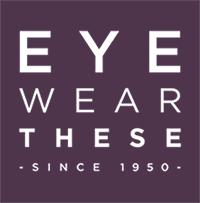 EyeWearThese-Eyewear-MVM-Malta