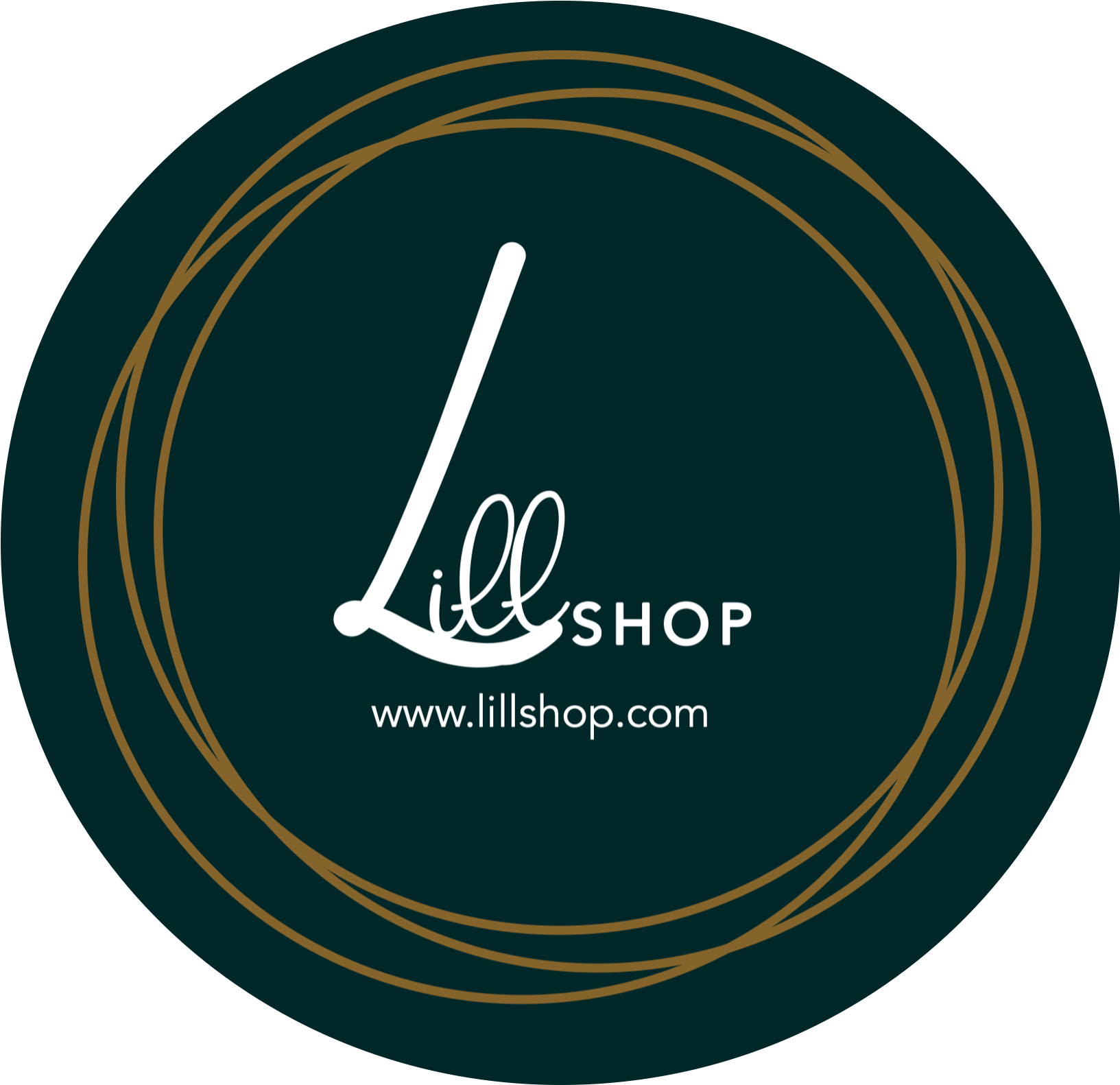 Lillshop-HouseholdGoods-Novelty-MVM-Malta