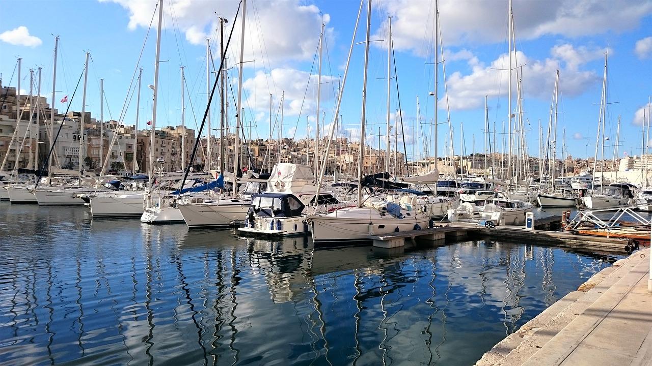 MarineCategory-MVM-Malta