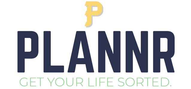 Plannr-Stationery-MVM-Malta