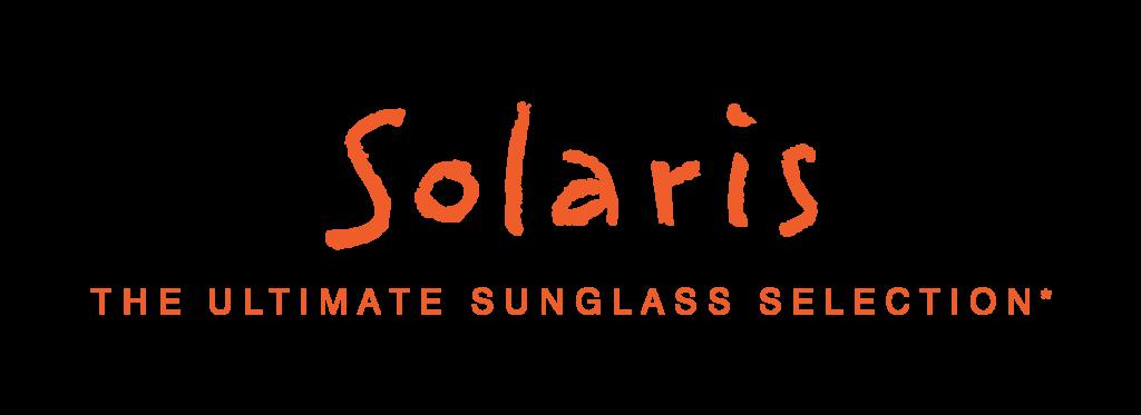 Solaris-Eyewear-MVM-Malta