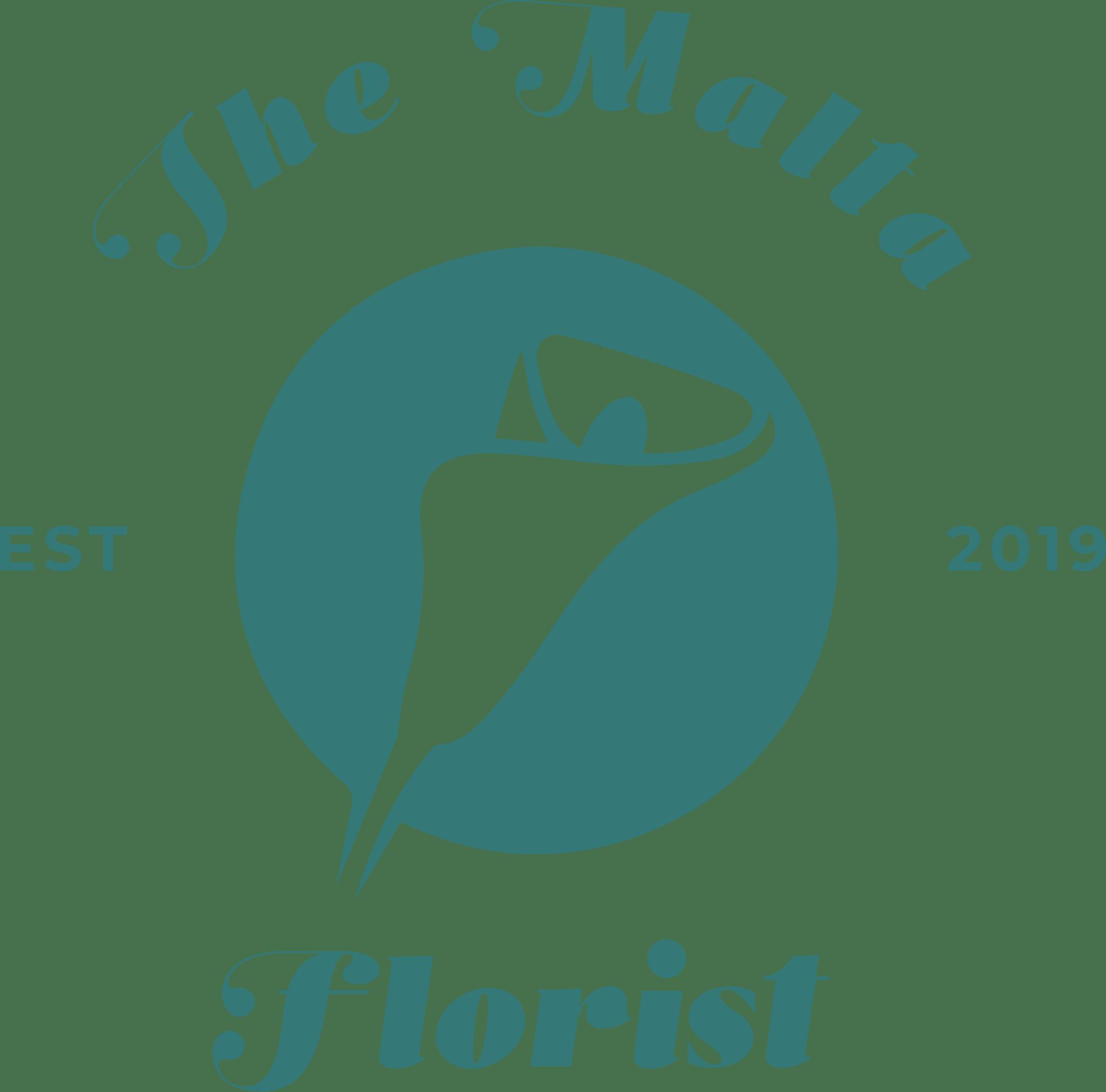 TheMaltaFlorist-Flowers-MVM-Malta