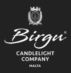 BirguCandlelightCompany-HouseholdGoods-HealthPersonalCare-MVM-Malta-BG