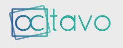Octavo-Books-MVM-Malta