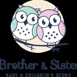 BrotherAndSister-Baby-FancyDress-Toys-MVM-Malta