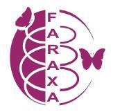 Faraxa-Books-MVM-Malta