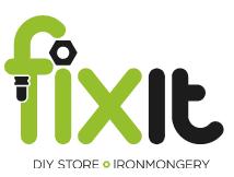FixIt-DIY-HouseholdGoods-Garden-MVM-Malta