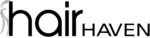 HairHaven-Hair-BeautyElectrics-Beauty-MVM-Malta