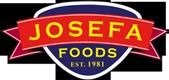 JosefaFoods-Food-MVM-Malta